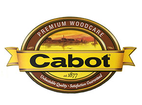 Cabot's